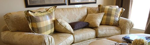Cleaners Sutton Upholstery Cleaning Sutton